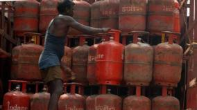 gas-cylinder-delivery
