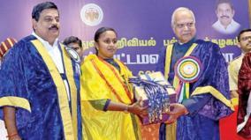 first-graduate-veterinarian-anandhi