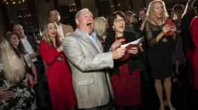 a-real-estate-company-surprised-employees-with-10-million-in-bonuses-at-a-holiday-party