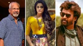 keerthi-says-no-to-maniratnam-for-rajini