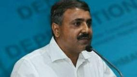 maharashtra-ips-officer-quits-in-civil-disobedience-against-citizenship-bill