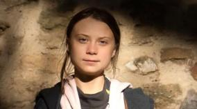 greta-thunberg-named-2019-time-person-of-the-year