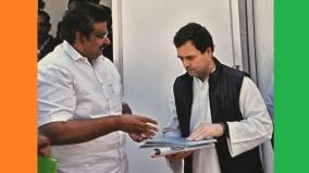 royapuram-mano-who-is-leaving-the-congress-with-a-heavy-heart-said-in-a-statement