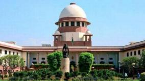 sc-for-impartial-inquiry-into-encounter-of-telangana-rape-murder-accused
