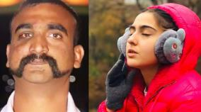 abhinandan-varthaman-sara-ali-khan-among-most-searched-personalities-in-pakistan