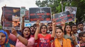 muzaffarpur-shelter-home-case-delhi-court-defers-verdict-till-jan-14