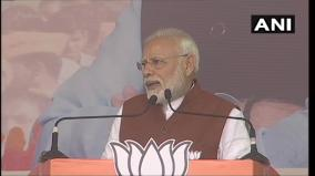 cong-always-avoided-taking-tough-decisions-pm-modi-in-j-khand