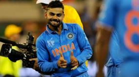 virat-kohli-storms-into-top-10-after-heroics-vs-west-indies