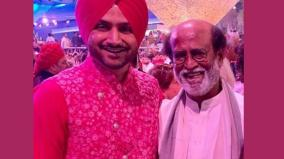 harbhajan-singh-wishes-rajini-in-tamil-tweet