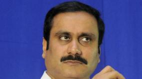 anbumani-urges-to-finish-godawari-cauvery-linking-project