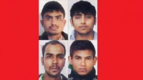 tihar-jail-asks-up-for-two-hangmen-speculation-over-nirbhaya-killers-execution