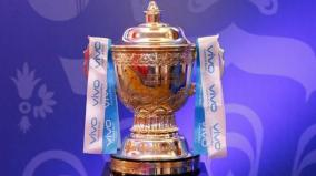 ipl-2020-final-auction-list-trimmed-down-to-332-players