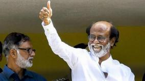 rajini-thanks-birthday-wishes
