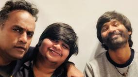 dhanush-karthik-subburaj-indian-schedule-begins