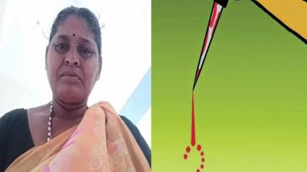 murder-in-virudhunagar-police-investigate
