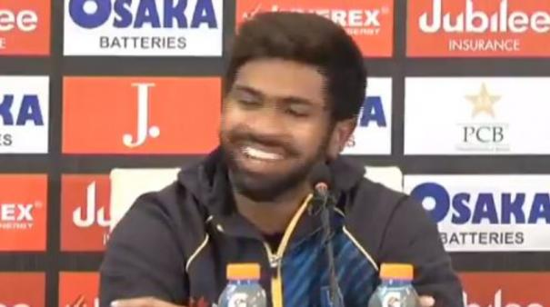 i-am-not-him-dickwella-s-hilarious-response-after-pak-journalists-mistake-him