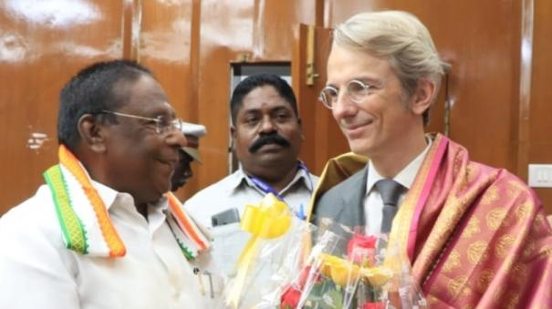 dont-interfere-in-india-s-affairs-france-ambassador