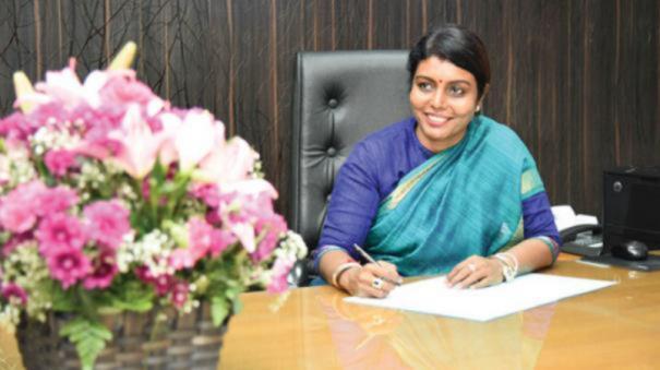health-secretary-on-madurai-aiims