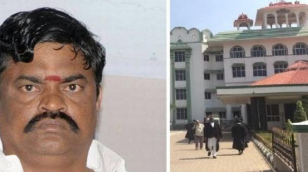 minister-rajendra-balaji-s-disproportionate-wealth-case-hc-orders-to-file-first-inquiry-report