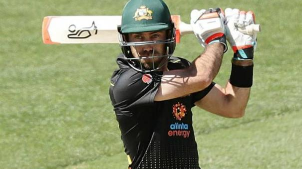 maxwell-steyn-lynn-among-40-players-with-top-base-price-for-december-19-auction