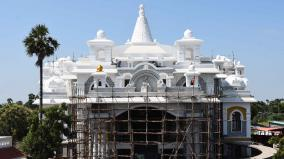 shiradi-saibaba-temple-in-trichy