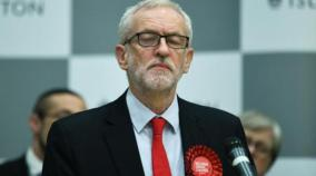 will-not-lead-party-in-future-elections-uk-labour-leader-corbyn