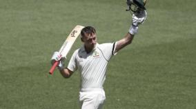 labuschagne-disappoints-after-failed-to-equal-an-pak-holding-world-record-in-cricket