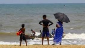 rain-in-coastal-districts-over-the-next-24-hours-meteorological-data