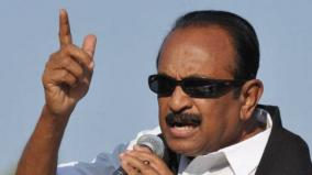 vaiko-asks-questions-about-srilankan-tamils