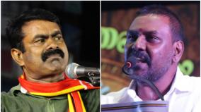 again-lawrence-criticizes-seeman