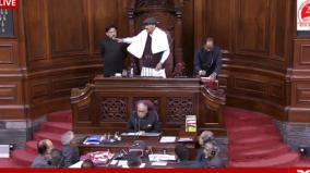 ls-adjourned-sine-die-amid-ruckus-over-rahul-s-rape-in-india-remark