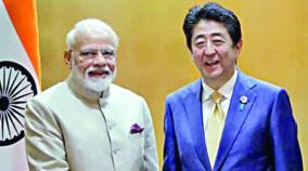 japan-pm-shinzo-abe-s-india-visit-postponed-amid-citizenship-act-protests