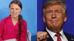 greta-thunberg-changes-twitter-bio-after-trump-dig