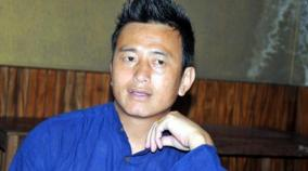 disappointed-with-cab-big-danger-for-indigenous-people-bhaichung-bhutia
