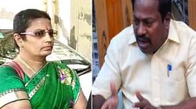 nirmala-devi-case-witness-hearing-begins-lawyer-demands-change-of-case-to-other-state