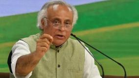 jairam-ramesh-moves-sc-against-citizenship-amendment-act