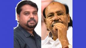 pabji-game-is-ridiculous-ramadas-better-than-your-political-game-dmk-mp-question