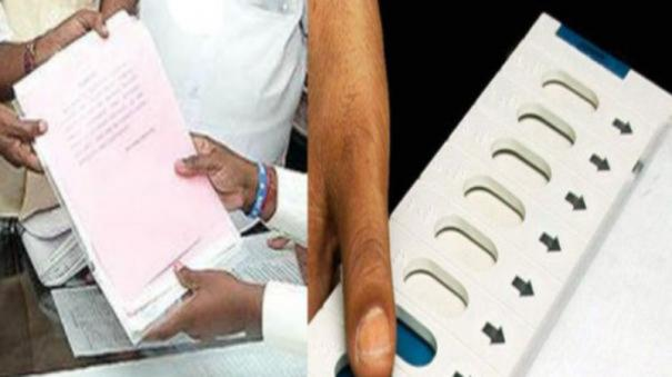 local-body-election-1-09-lakh-candidates-have-filed-nominations