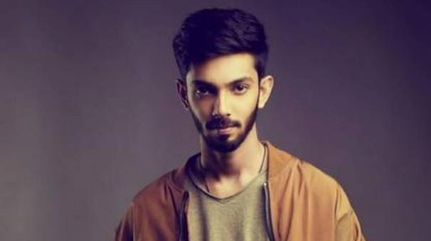 anirudh-twitter-chat
