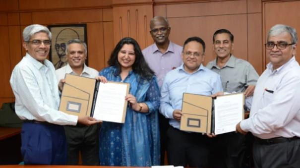 iit-madras-collaborates-with-stl-for-5g-research-in-india