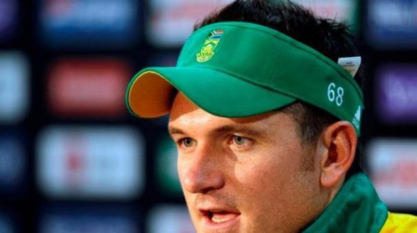 graeme-smith-started-his-work-as-a-director-of-sa-cricket-with-a-big-bang