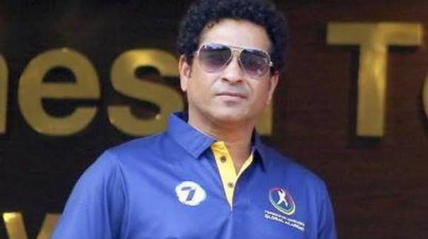 a-chance-encounter-can-be-memorable-sachin-tweets-about-a-chennai-hotel-staff-and-wants-to-meet-him-again