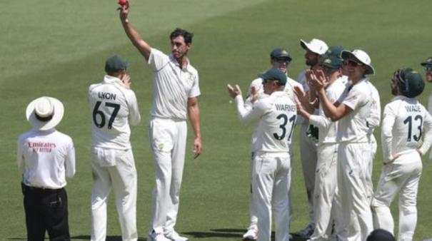 perth-test-aussies-leads-by-417-runs-at-the-end-of-day-3