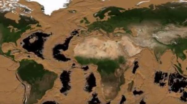 incredible-time-lapse-shows-how-earth-would-be-after-ocean-water-drained