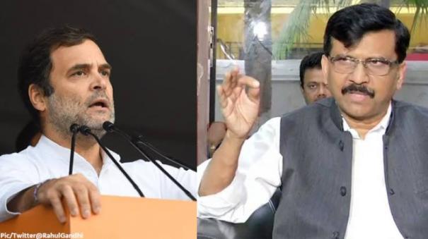 savarkar-is-nation-s-idol-no-compromise-on-that-shiv-sena
