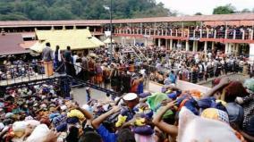 sabarimala-pilgrims