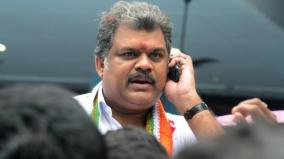 seperate-logo-for-gk-vasan-party-denied