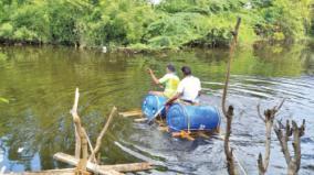 karathigai-deepam