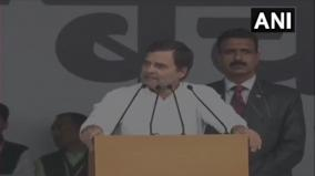 rahul-says-will-never-apologise-for-speaking-truth