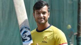 east-to-switch-formats-if-game-plan-is-clear-mayank-agarwal